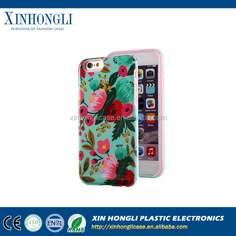 2016 new design high quality custom phone case / custom design cell phone case / custom rubber phone case
