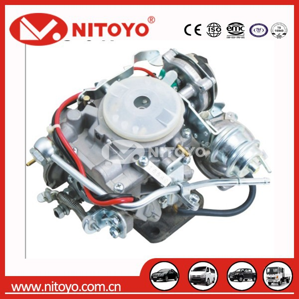 21100-16540 CARBURETOR FOR TOYOTA 4AF