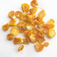 Dry for Feed and Cumsumption good quality Bulk Dried Yellow Corn