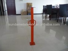 frame scaffolding system, steel scaffolding joint pin ,H frame scaffolding
