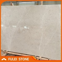 High Quality Cheap Natural Polished Empire Beige Marble Stone