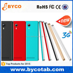 top selling products fashion mobile phone 4G mobile phone cheap prices CE RosH