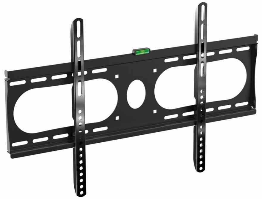 "37"" to 65"" Plasma / LCD / LED TV Bracket"