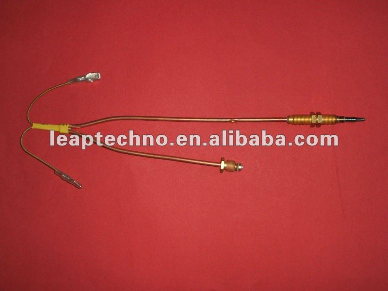 LT-TC06 Thermocouple Used In Gas Cooker; Gas cooker parts