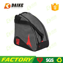Factory direct ski shoe bag for Customized Excellent Quality