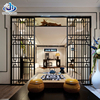 /product-detail/home-decoration-stainless-steel-decorative-metal-modern-lattice-room-divider-60753287719.html