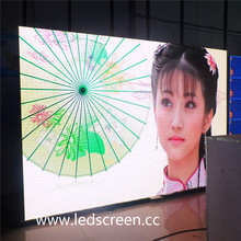 shenzhenled display full color P6 Smd Indoor Xxx Image Video p5 Led Display