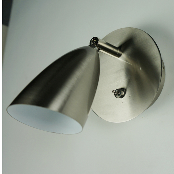 Wall Sconce With Toggle Switch : Toggle Switch Bedroom Wall Reading Lights Fl-3118 - Buy Bedroom Wall Reading Lights,Bedroom Wall ...