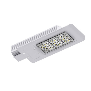 Public lighting waterproof IP67 30w 40w 60w 90w 120w 150w Led street light price list manufacturers in China