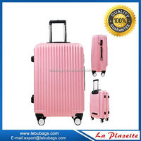 New Style Trolley Travel Luggage Bag, Sky Travel wheeled Luggage Bag