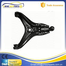 811407147 Lower Control Arm For VW PASSAT 78-91 FRONT LOWER ARM