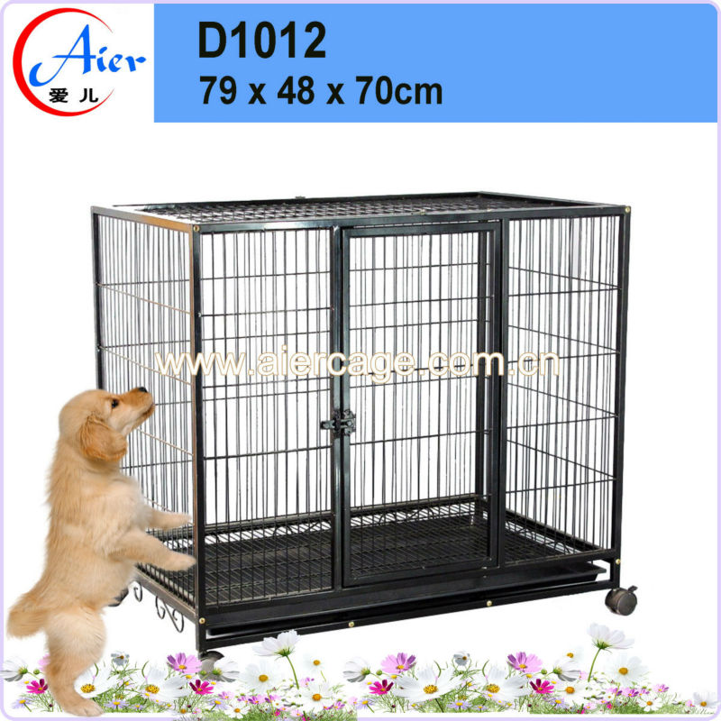 best buys manufacturer pet cage Portable Soft Pet Dog Crate