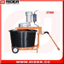 370w miller paint mixing machine for sale,spray paint mixer