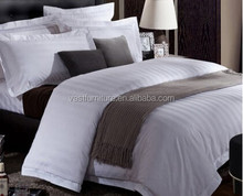 TOP SELLING!! Wholesale Commercial textile fabrics for bed covers