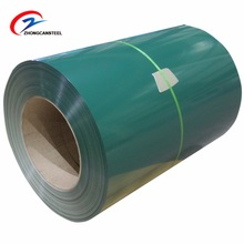 Galvalume / Galvanizing Steel, GI / GL / PPGI / PPGL / HDGL / HDGI, roll coil and sheets