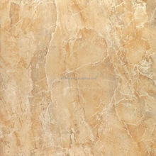 600X600mm spanish ceramic floor tiles in China