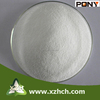 Industry Grade Sodium Metal Price Sodium Gluconate Manufacturers