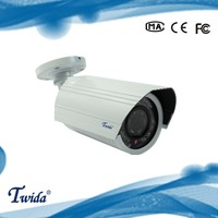 Hot Security Products 1/3 Sony CCD IR Camera 560TV Lines