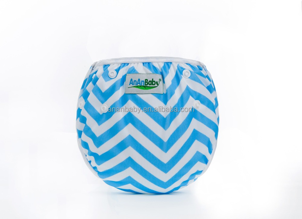 Jc trade washable swim diapers for babies