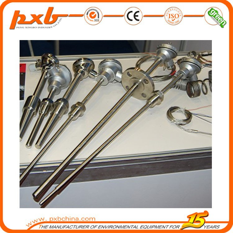 full of stock international standard Excellent products Thermocouple Sensor, High Quality Expendable Thermocouple
