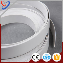 Edge trim for paneling Shanghai factory for living room furniture accessory