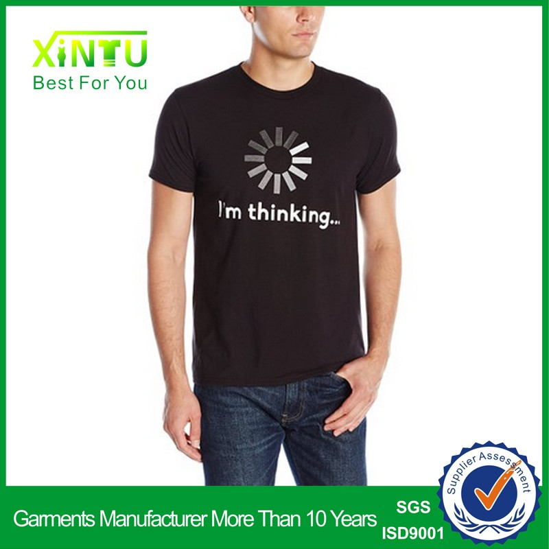 2017 fashion mens t shirt latest shirts for men pictures shirts
