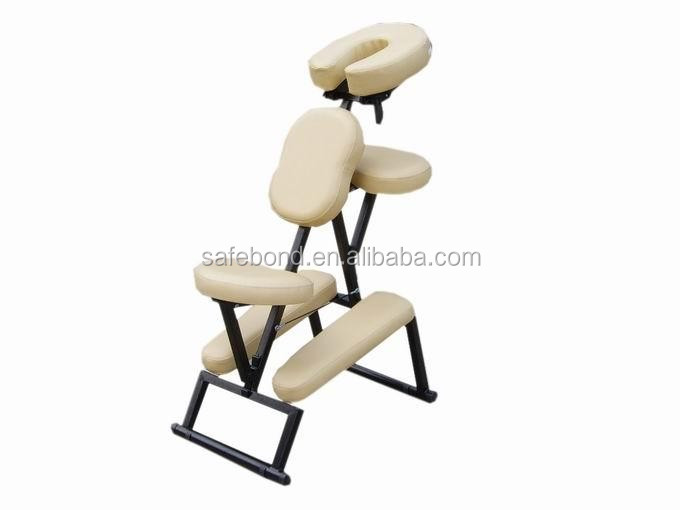 Comfortable Portable Massage Chair/Massage Supplies