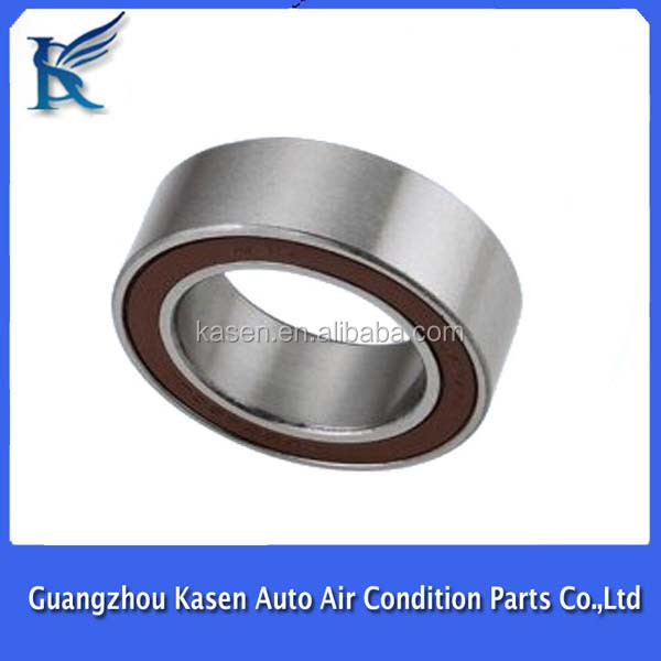auto air condition compressor magnetic clutch release bearing for Nissan 40BD219 SIZE 40*62*24mm