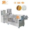 Industrial Nutrition Artificial rice making machine/puffed rice machines