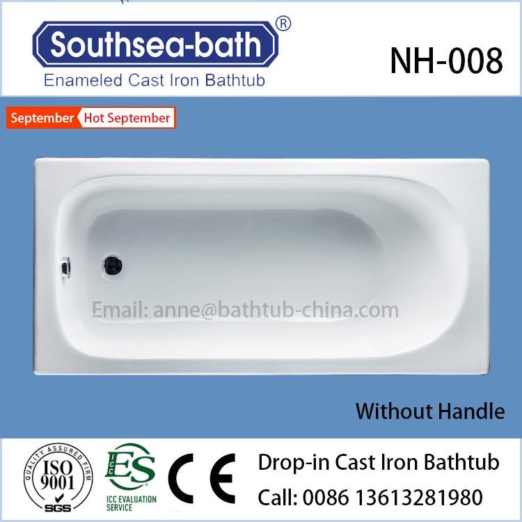 list of baby bath tub hot tub