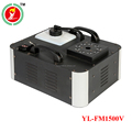Foshan YiLin LED Smoke Machine For Weding Party