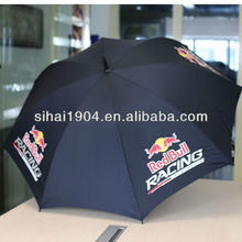 30inches high quality giveaways corporation umbrella