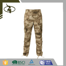 Hunting Camouflage Clothing Camo Tactical Outdoor Uniform Police Military Army Pants