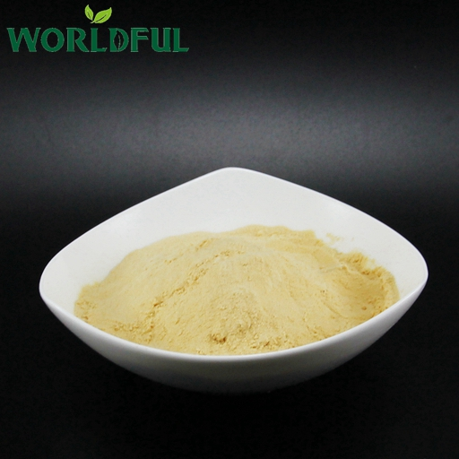 animal source agricultural application 30% amino acid water soluble fertilizer