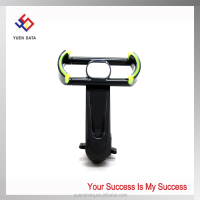 Smart stand for mobile phone with special price