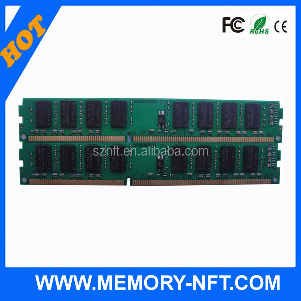 Bulk computer parts 4gb wholesale ddr3 ram