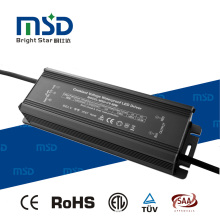 High PFC waterproof CV 30W 35W 40W 45W 50W 55W 60W 65W 70W 80W 90W 100W led driver