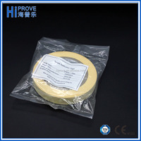 Indicator Tape Chemical autoclave medical indicator tape