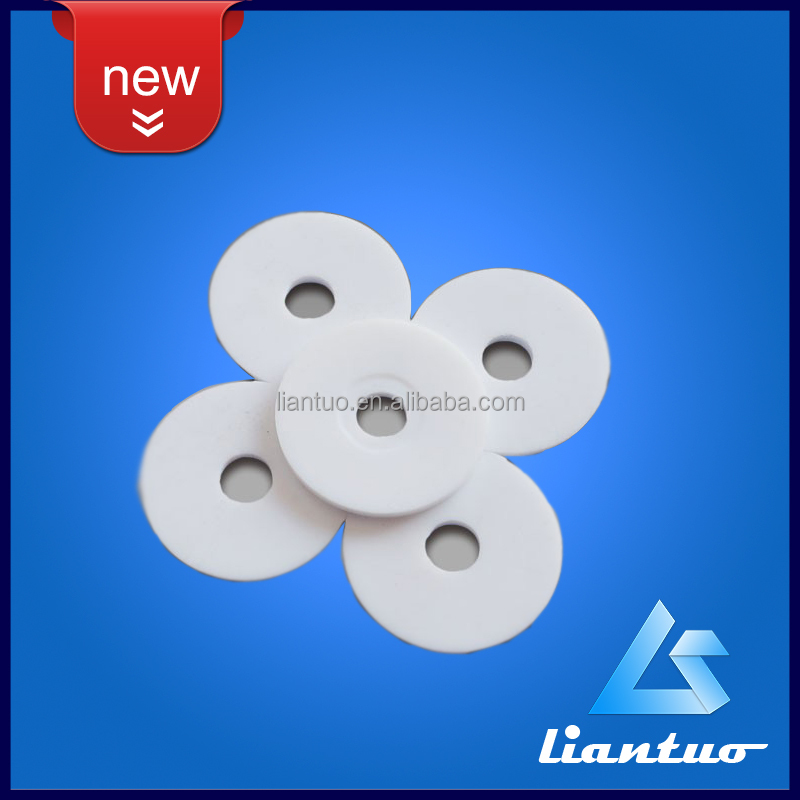 high quality modified ptfe gasket