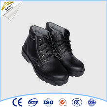 china safety shoes safety footwear manufacturer price