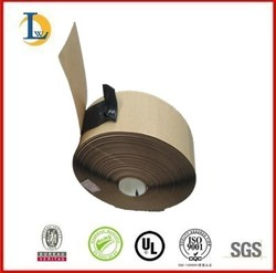 Rubber butyl Tape, butyl flashing tape, bitumen joint sealant