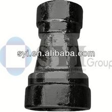 Ductile Iron Socket Reducer of SYI Group
