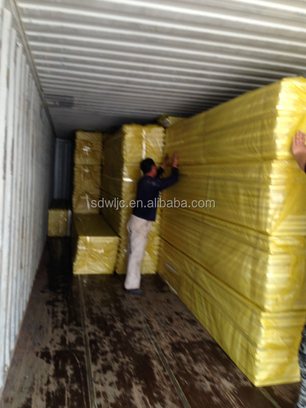 Extruded polystyrene (XPS) foam board ceiling insulation wall insulation