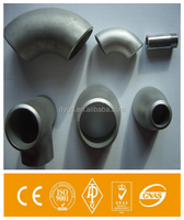 Carbon steel and stainless steel SW fittings Elbow Tee Union Cap Coupling Street elbow A105 F304 304L 316L
