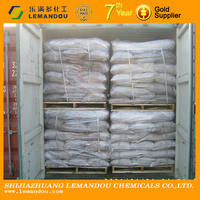 bulk liquid fertilizer, humic acid+ Fulvic acid+NPK+Organic matter