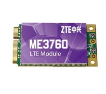 2015 high quality Wireless network ZTE ME3760 4G module for digital signage bus advertising kiosk