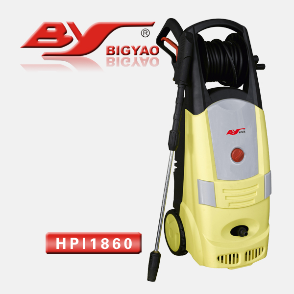 Car Wash Tools And Equipment Automatic Car Washer