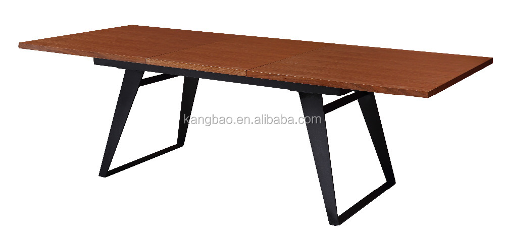 List Manufacturers Of Modern Furniture Dining Table China