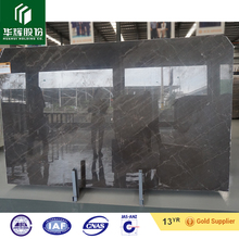 new grey, brown marble, beautiful marble stone in factory price