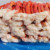 Good Quality 100% N.W. BQF Chemical Free Frozen Red Snow Swimming Crab Cluster in Good Price